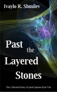 past.the.layered.stones.300dpi